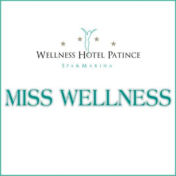 MISS Wellness